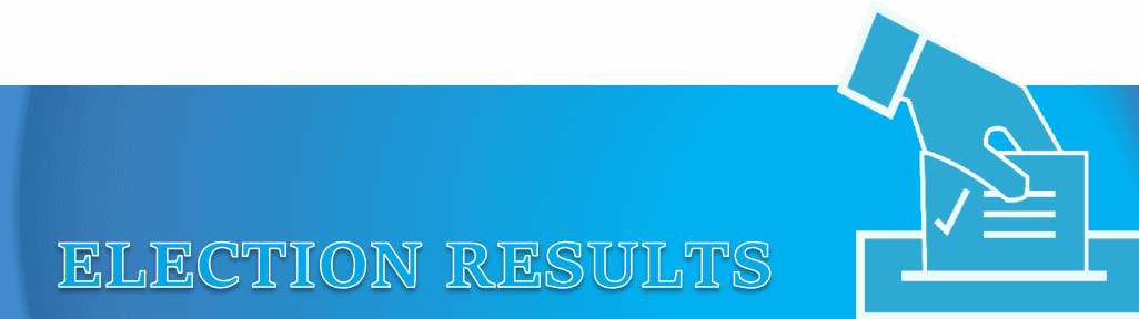 Election Commission Result